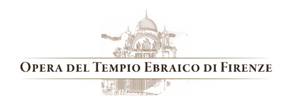 Opera del Tempio