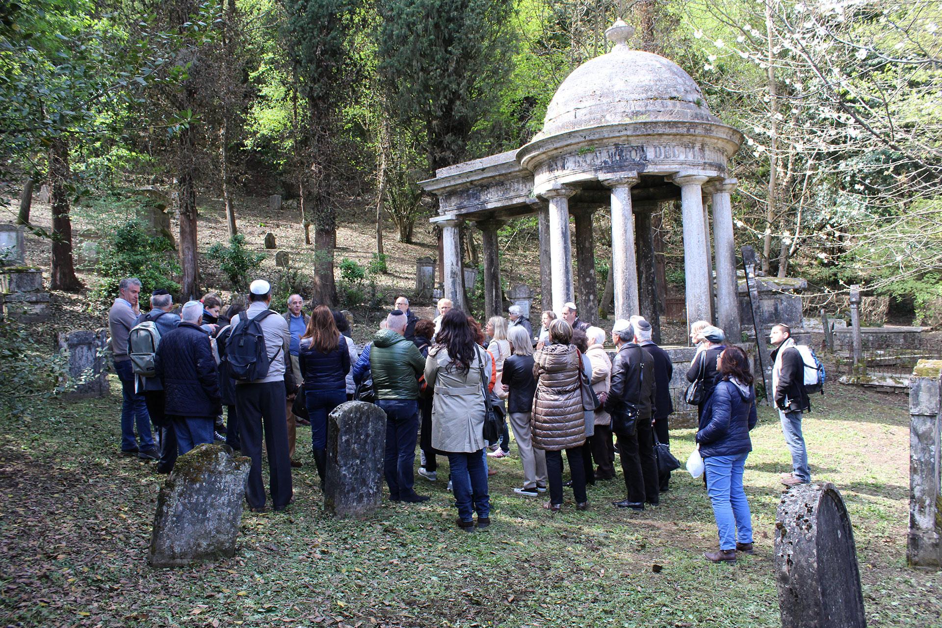 cimitero-siena-2