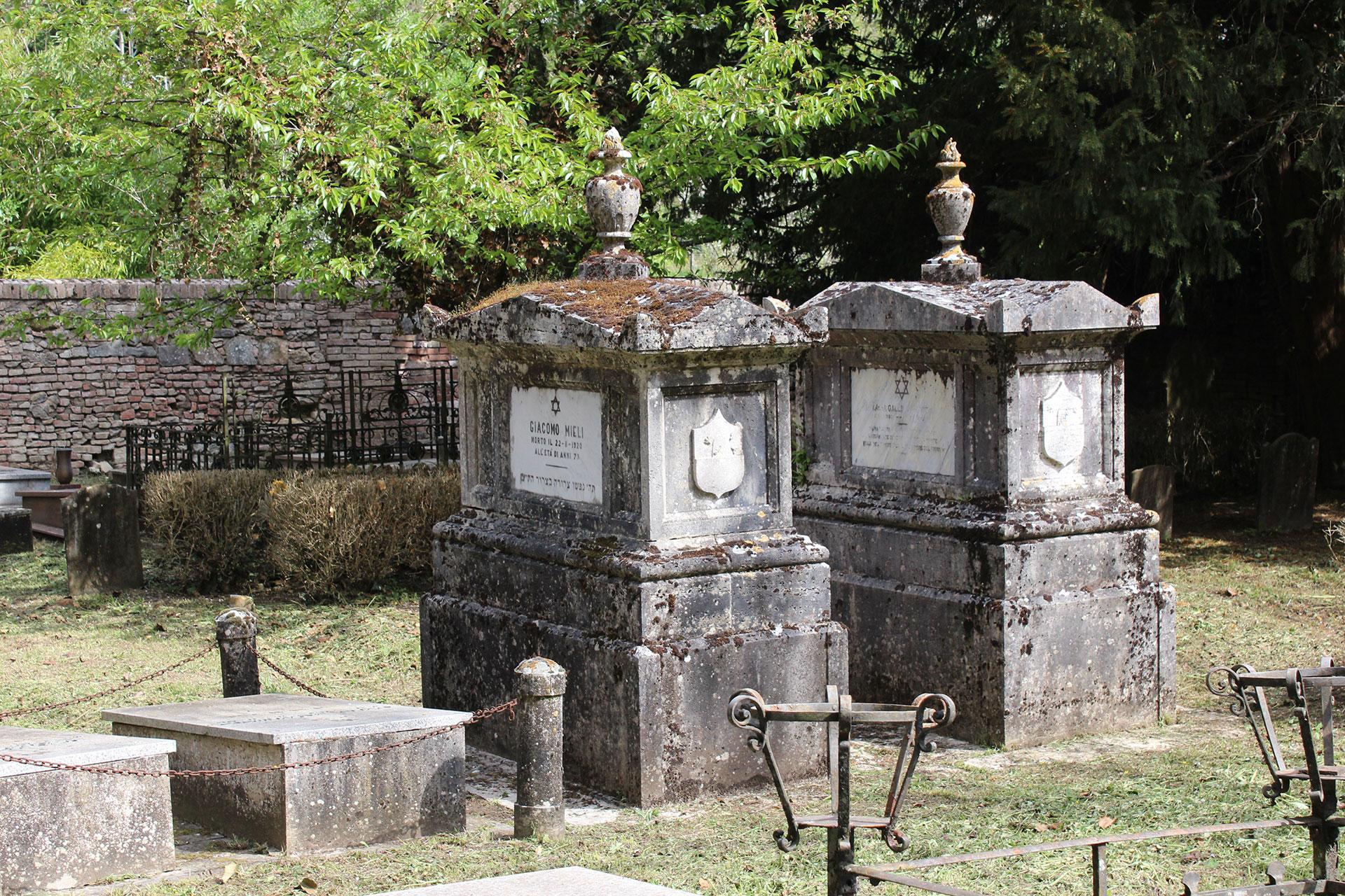 cimitero-siena-3