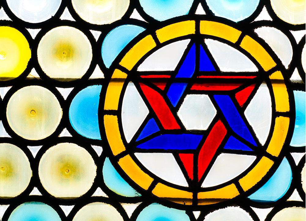 oper-del-tempio-adotta-una-vetrata