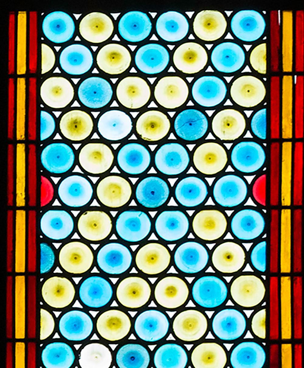 oper-del-tempio-adotta-una-vetrata3