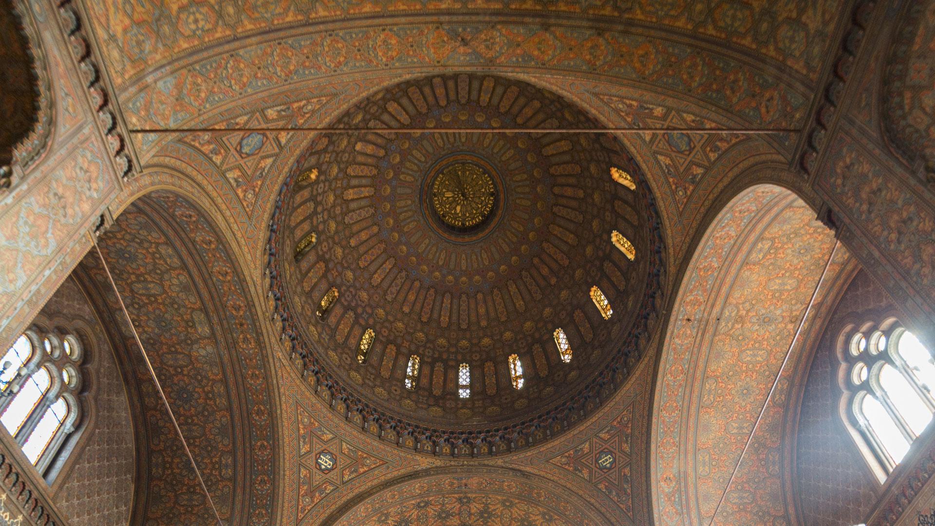 opera-del-tempio-cupola-sinagoga-firenze