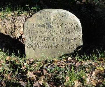 Cimitero di Monte San Savino